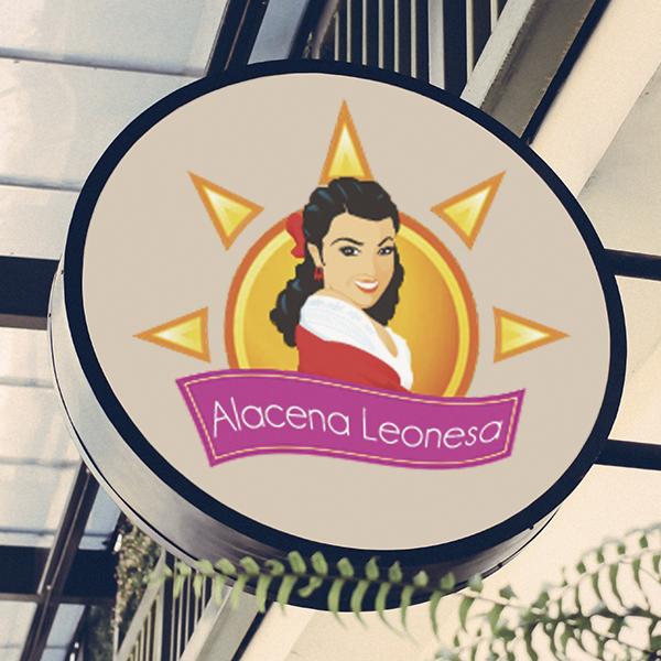 Alacena Leonesa